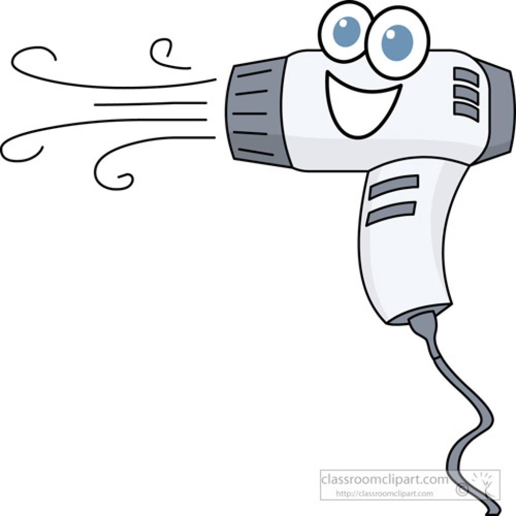 beauty cosmetics hairdryercartooncharacters classroom clipartTop 20 PNG hair dryer clip art Vectors