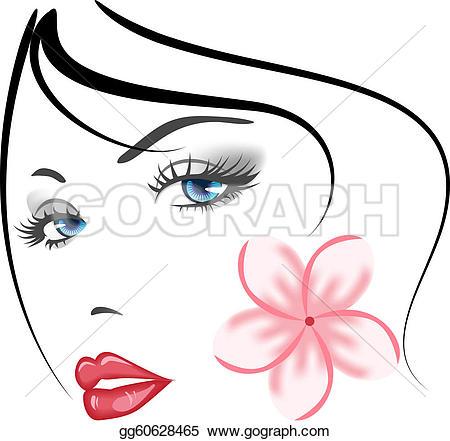 ... beauty face girl-... beauty face girl-7