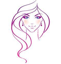 Beauty parlor clipart - ClipartFest