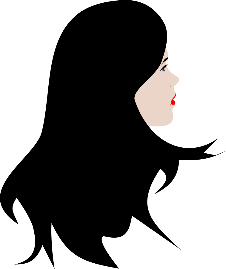 Beauty Salon Clip Art Free Clipart Best
