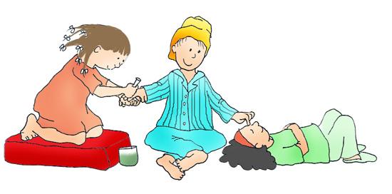 beauty salon clip art-beauty salon clip art-11