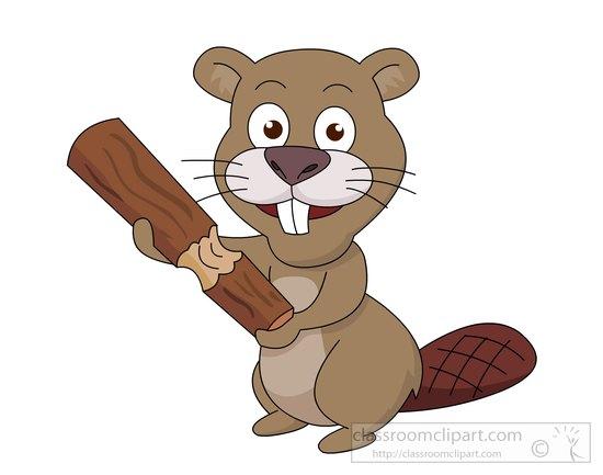 beaver-holding-tree-branch-clipart-7213.jpg
