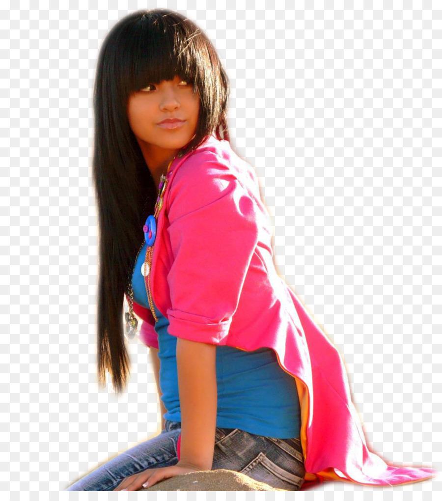 Becky G Clip art - Becky G PNG Free Download