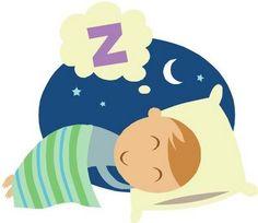 Bedtime-Bedtime-0