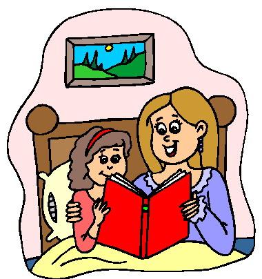 Bedtime Clipart Cliparts Co-Bedtime Clipart Cliparts Co-4