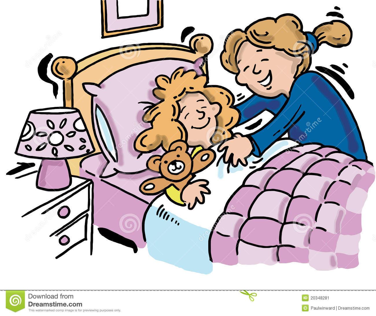 Bedtime Story Clip Art-Bedtime Story Clip Art-14