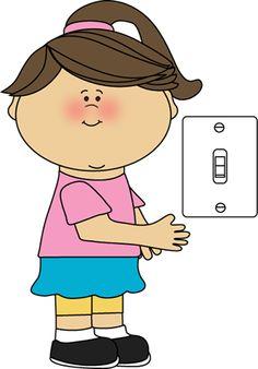 Bee Line Leader. Door Helper Clipart .-Bee Line Leader. Door Helper Clipart .-1