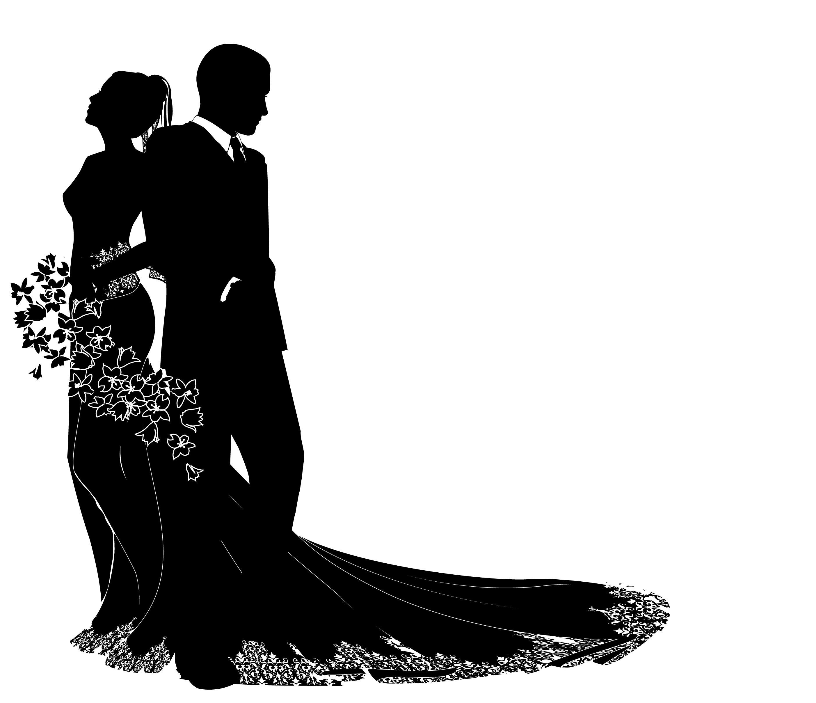 Been asked to design a Wedding Invitation - Graphic Design Forum
