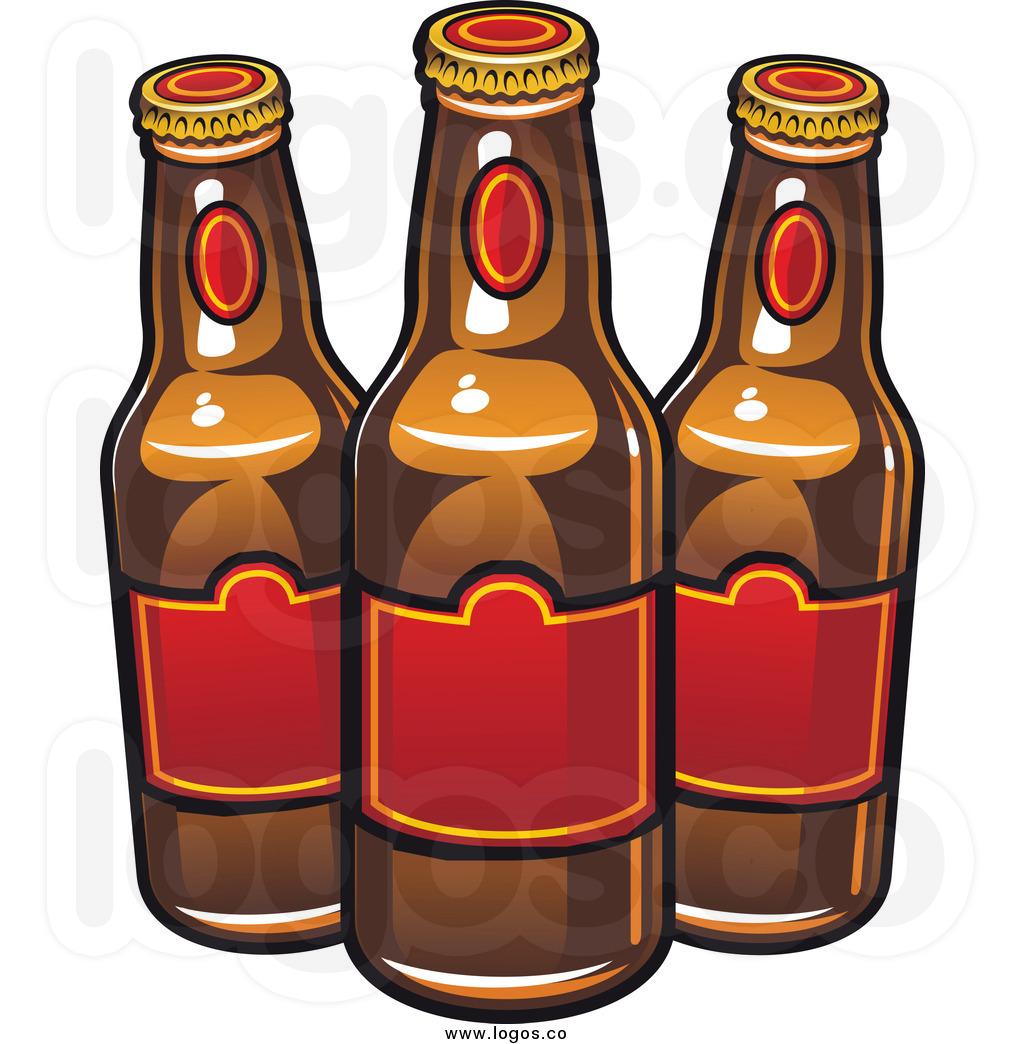 Beer Clipart-beer clipart-2