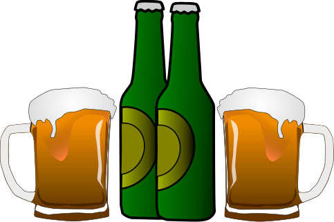 Beer Bottle Clip Art - Cliparts.co-Beer Bottle Clip Art - Cliparts.co-2