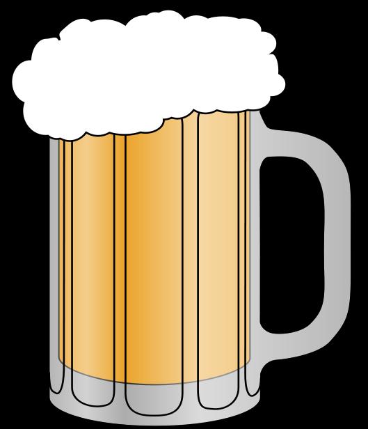 Beer clipart #BeerClipart .