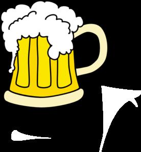 ... Beer stein clipart free ...