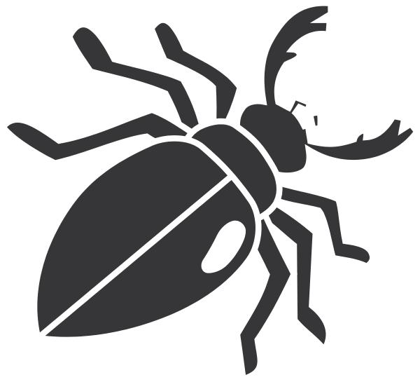 Beetle Clip Art-Beetle Clip Art-10