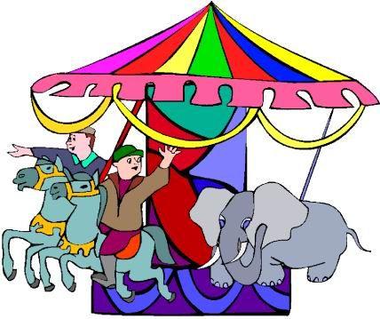 Being Fair Clipart Fair clip art-Being Fair Clipart Fair clip art-12
