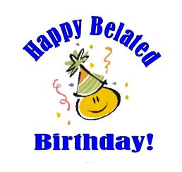 Belated Birthday Graphics25-Belated Birthday Graphics25-4