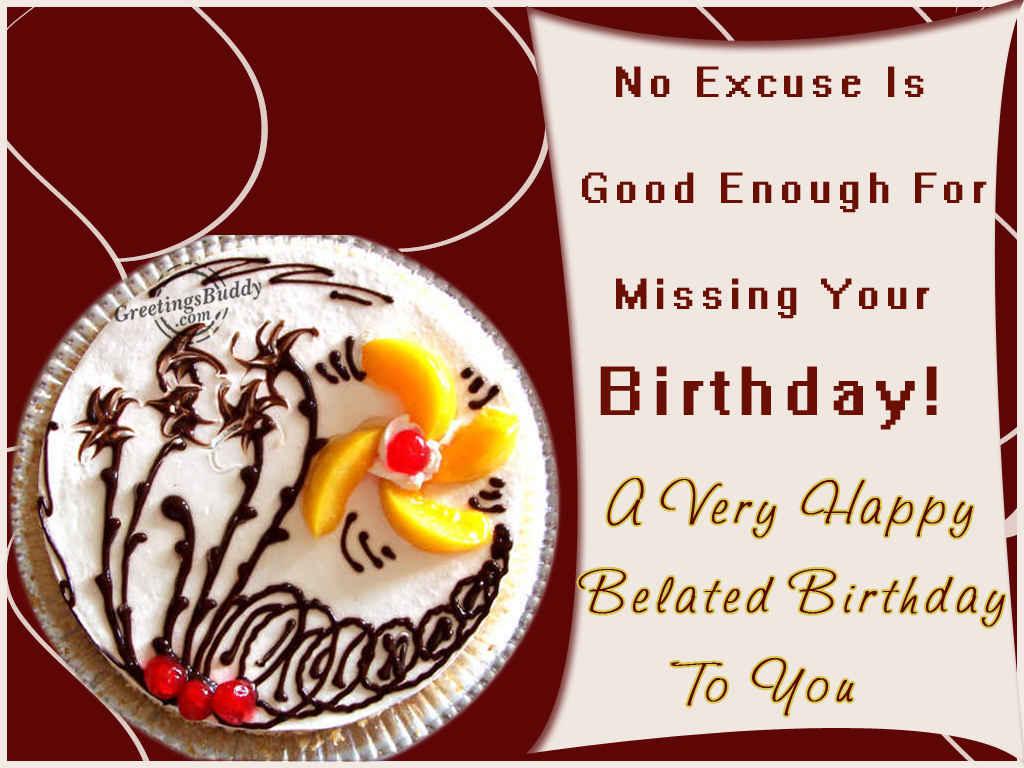 Belated Happy Birthday Clip Art Free Ani-Belated Happy Birthday Clip Art Free Animated School Clipart-9