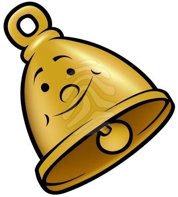 Bell Clipart. Bell Clip Art-Bell Clipart. Bell Clip Art-15