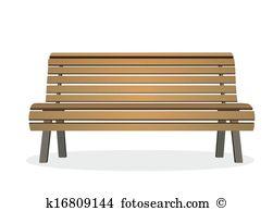 Bench-bench-3