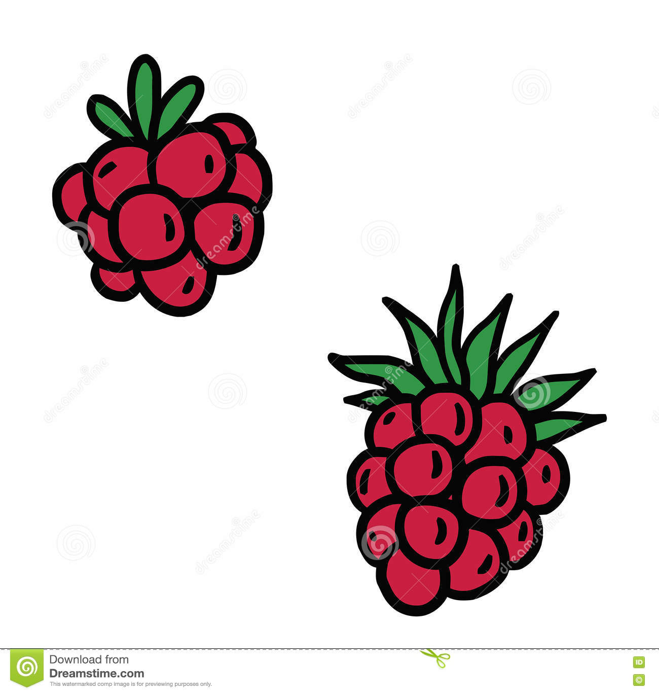 Reb Berries Stock Illustrations u2013 2 Reb Berries Stock Illustrations,  Vectors u0026 Clipart - Dreamstime