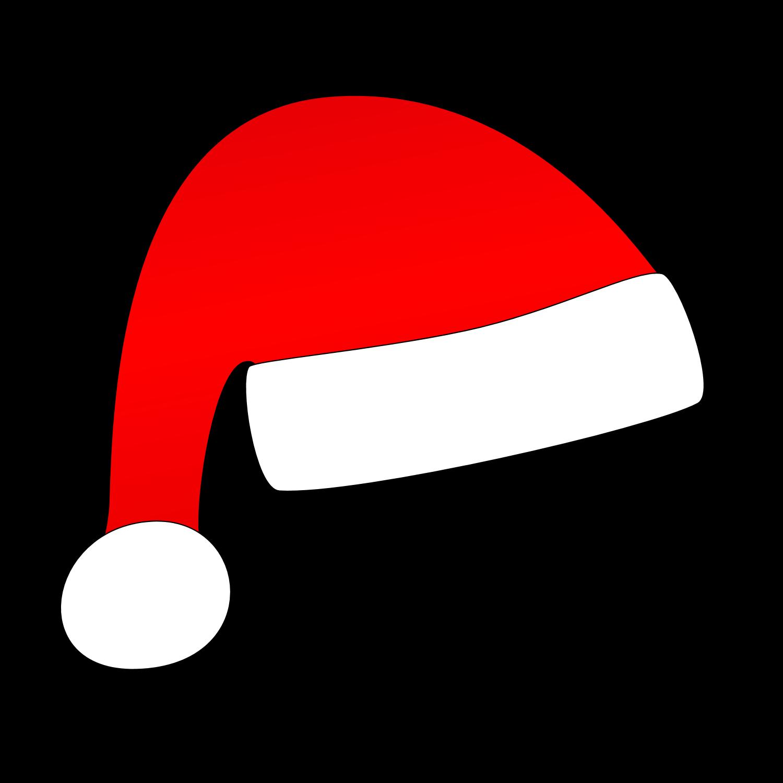 Best 10 Santa Hat Clipart