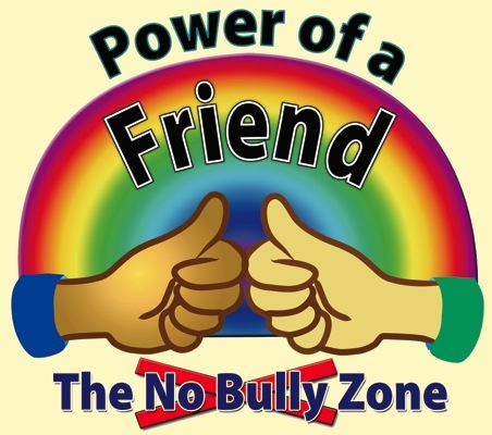 ... Best Anti Bullying Clipart #23751 - Clipartion clipartall.com ...