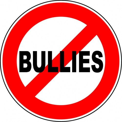 ... Best Anti Bullying Clipart #23751 - -... Best Anti Bullying Clipart #23751 - Clipartion clipartall.com ...-7