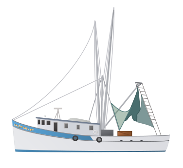 Best Boat Clipart Fishing Boat ... boat7