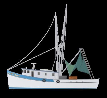Best Boat Clipart Fishing Boat ... Boat7-Best Boat Clipart Fishing Boat ... boat7-12