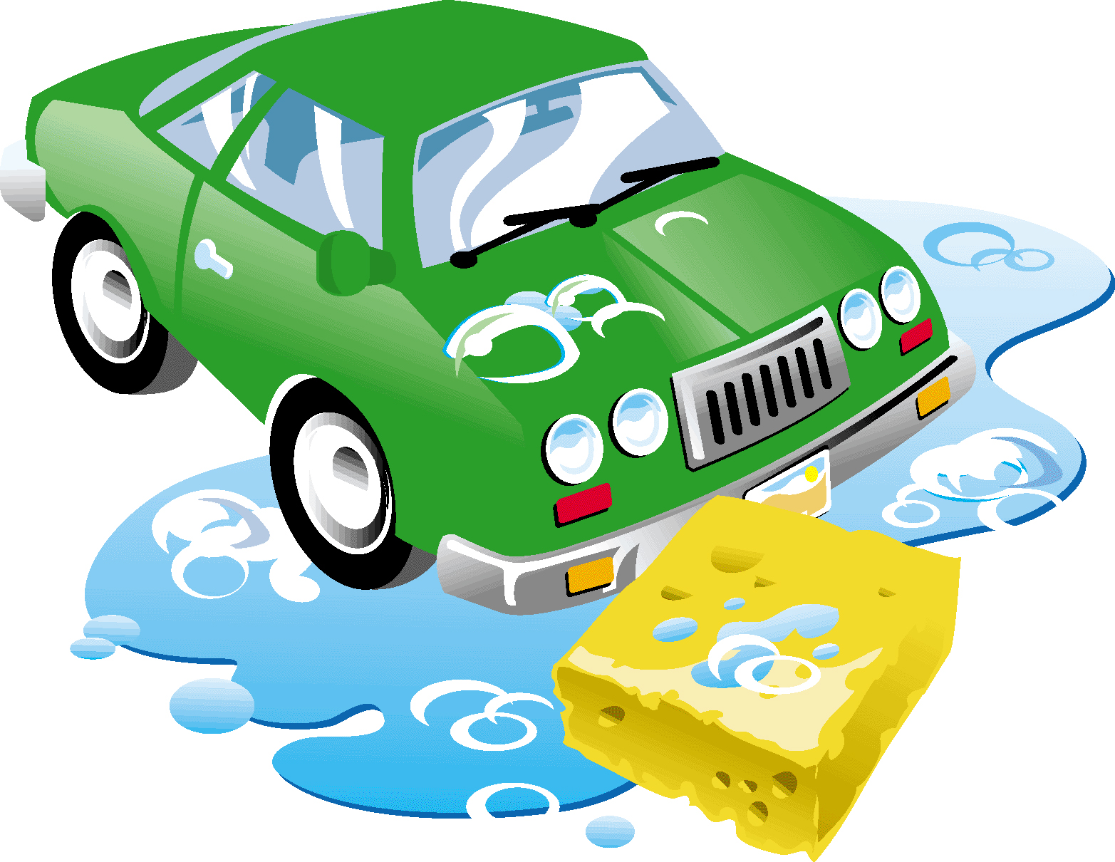 Best Car Wash Carwash Tustin Orange County Tustin Cafe Auto Spa