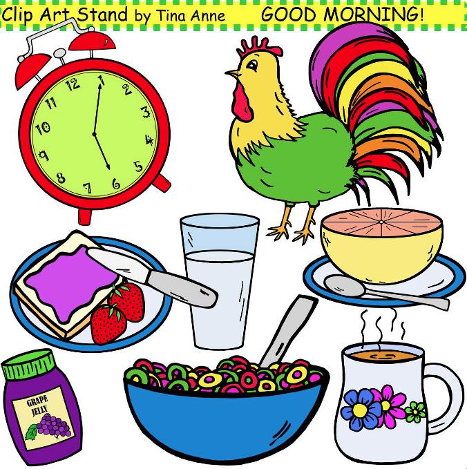 Best Clip Art Sites