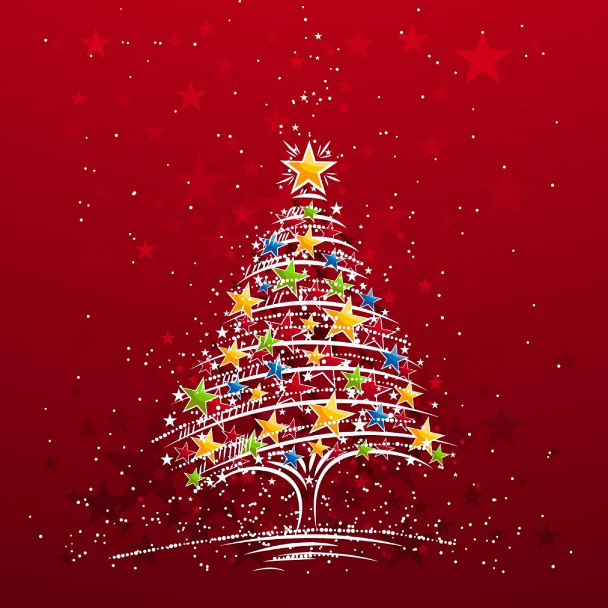 Best Free Christmas Clip Art Backgrounds-Best Free Christmas Clip Art Backgrounds Image-0