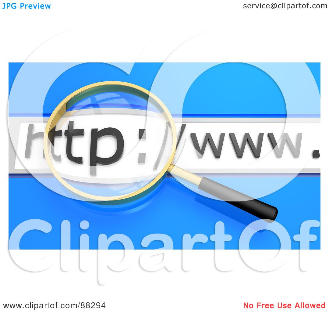 Best Free Clip Art Sites-Best Free Clip Art Sites-11