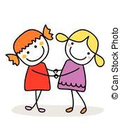 ... Best Friends-... best friends-3