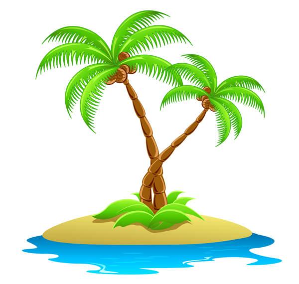 Best Island Clipart-Best Island Clipart-5
