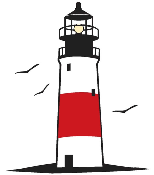 Best lighthouse clipart 9360 clipartion -Best lighthouse clipart 9360 clipartion com black and white file icon wikimedia commons-6