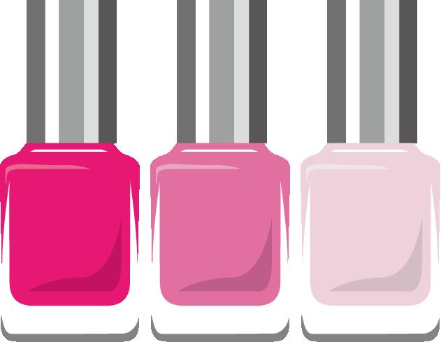 Best Manicure Clipart-Best Manicure Clipart-15