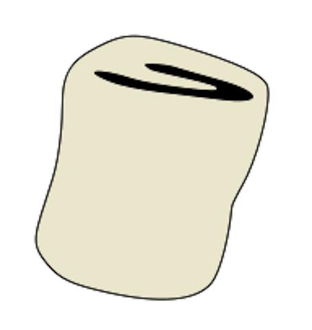 Best Marshmallow Clip Art-Best Marshmallow Clip Art-5