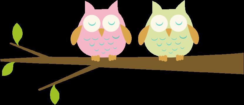 Best Owl Clipart Clipartion Com-Best Owl Clipart Clipartion Com-1