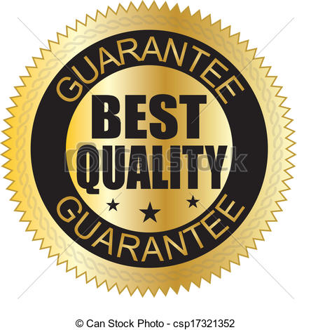 Best Quality - Csp17321352-Best quality - csp17321352-1