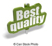 . ClipartLook.com Best Quality Green Mar-. ClipartLook.com best quality green marker over a white background with. ClipartLook.com ClipartLook.com -2