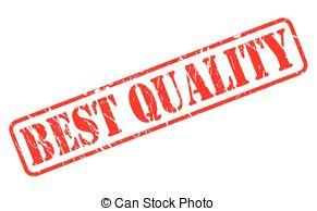 . ClipartLook.com Best Quality Red Stamp-. ClipartLook.com Best quality red stamp text on white-3