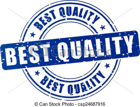 Best Quality Stamp Icon - Csp24687916-best quality stamp icon - csp24687916-4