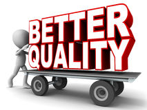 Better Quality Of Life Clip Art-Better Quality of Life Clip Art-6