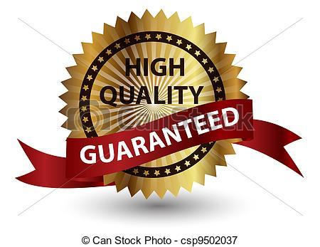 Good Quality Clipart #1-Good Quality Clipart #1-12