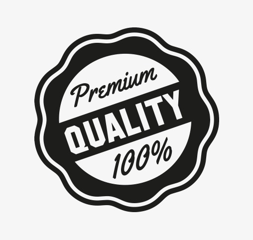 High Quality Badge Material, Creative Re-high quality badge material, Creative Retro Badge, Round Badge, Activities  Tab PNG Image-13