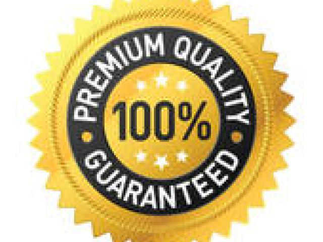 High Quality Clipart-High Quality Clipart-14
