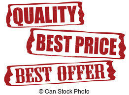 . ClipartLook.com Quality Best Price And-. ClipartLook.com Quality best price and best offer - Stamp with text quality.-17