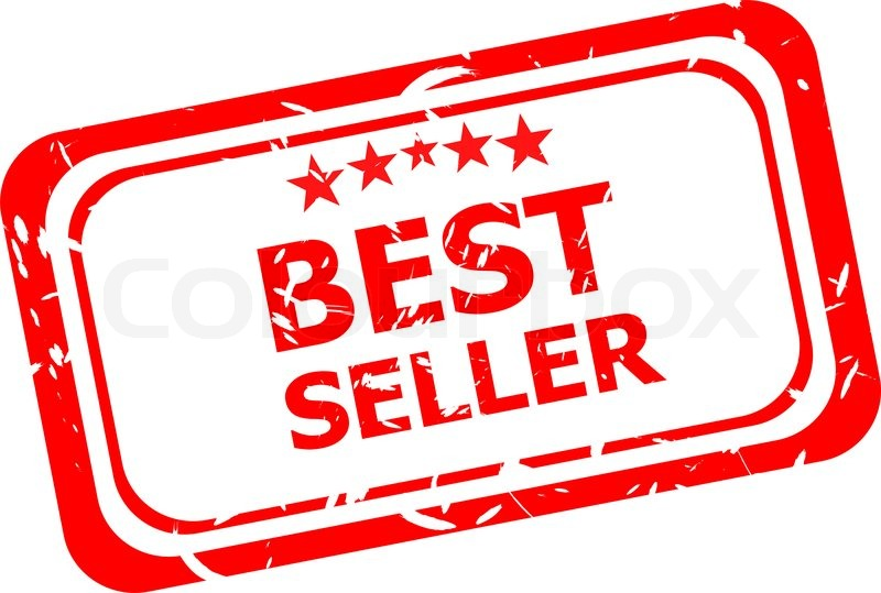 Best Seller Clipart-Clipartlook.com-800