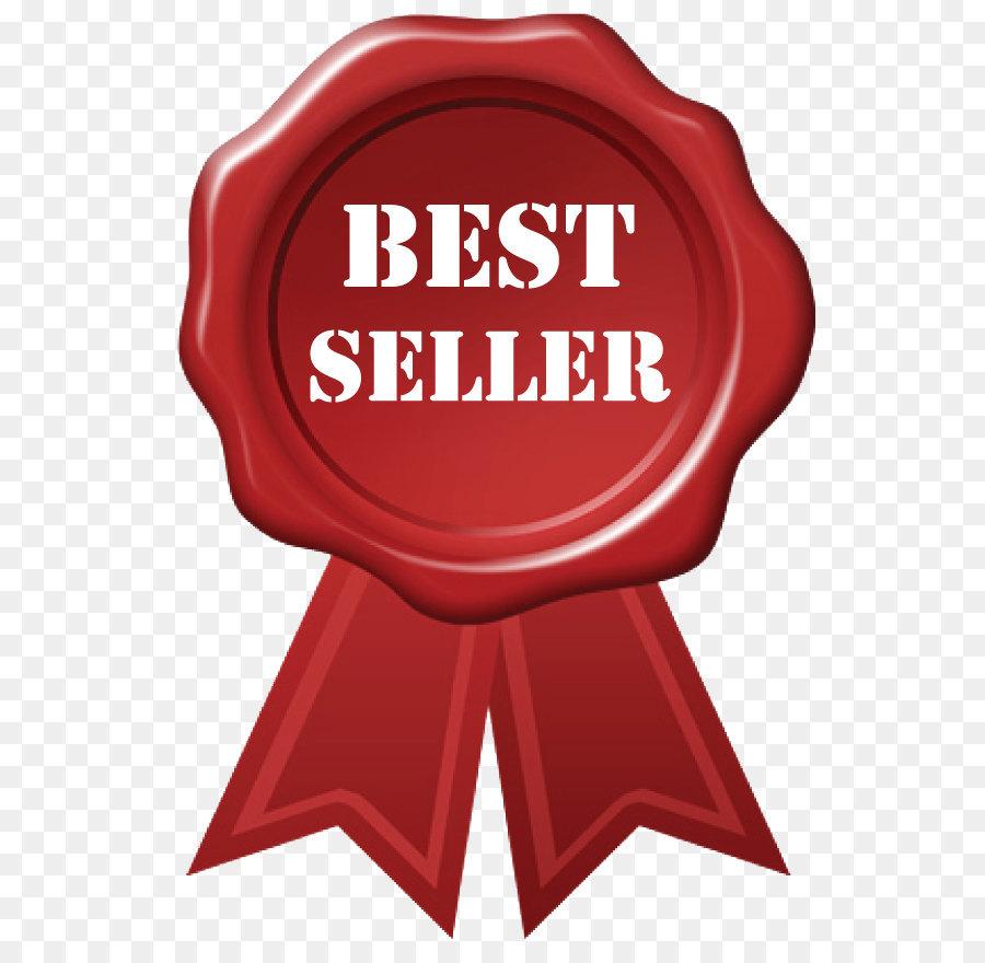 Bestseller Clip art - Best Seller Png File