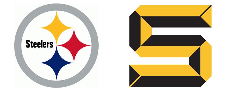 ... Best Steelers Clip Art #21398 - Clip-... Best Steelers Clip Art #21398 - Clipartion clipartall.com ...-1